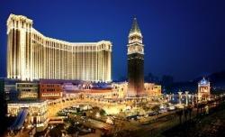 casino venetian macao nuit